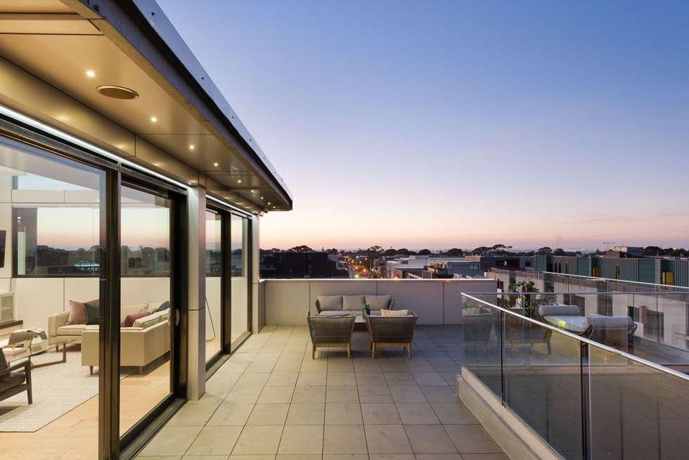 Fourth view of Homely unit listing, 7/129 St Andrews Street, Brighton VIC 3186