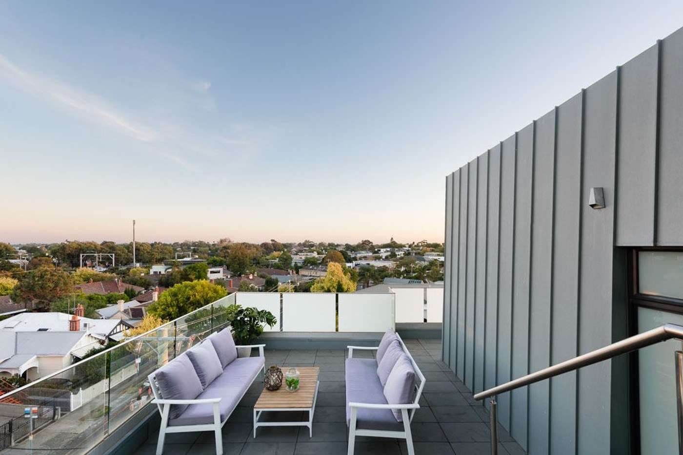 Sixth view of Homely unit listing, 7/129 St Andrews Street, Brighton VIC 3186
