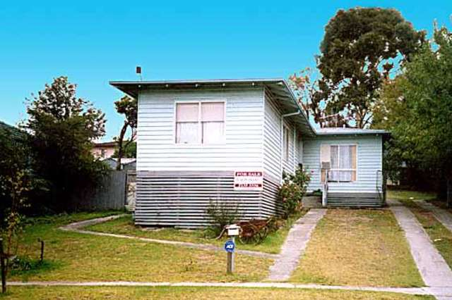 13 Williams Street, Morwell VIC 3840