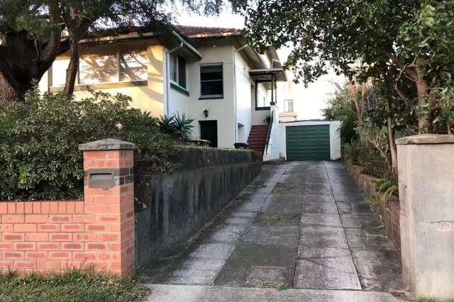 175 Shaftsbury Road, Eastwood NSW 2122