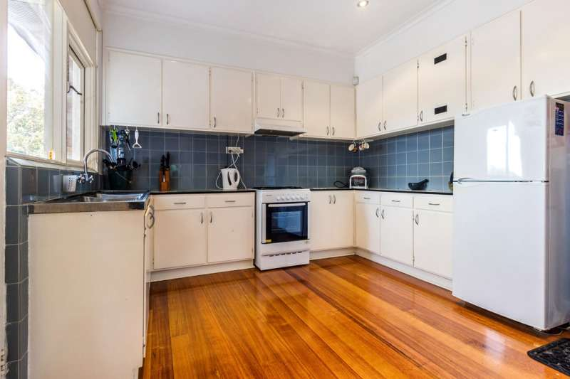 Main view of Homely apartment listing, Apartment 6/1306 Toorak Road, Camberwell, VIC 3124