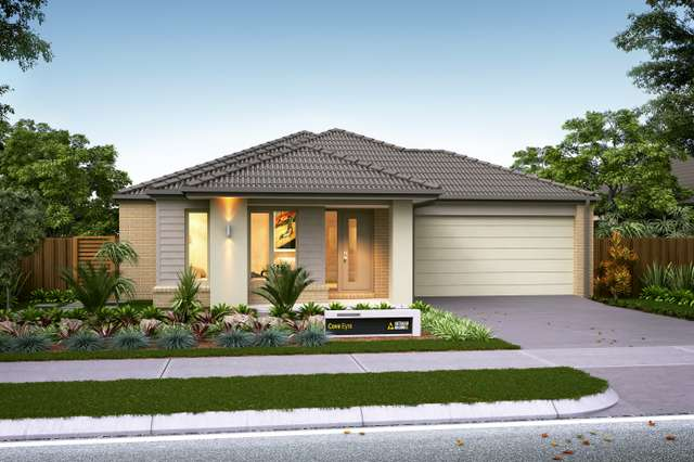 Lot 625 Outfield Road, Clyde VIC 3978