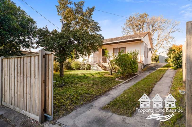 Main view of Homely house listing, Address available on request, Frankston North, VIC 3200