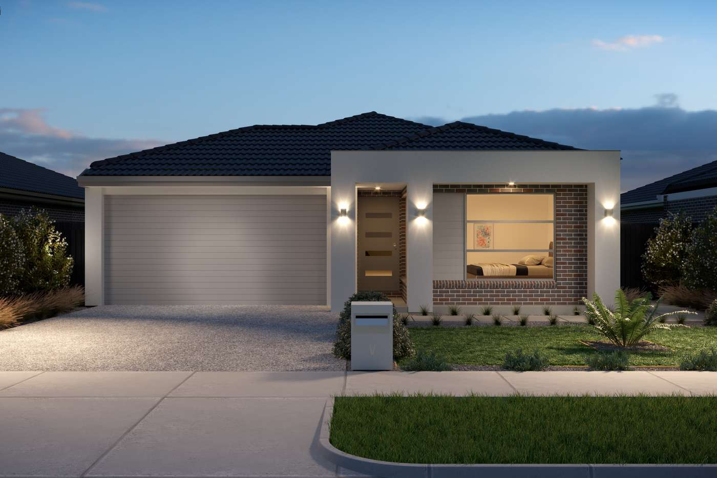 Main view of Homely house listing, Address available on request, Cranbourne East, VIC 3977