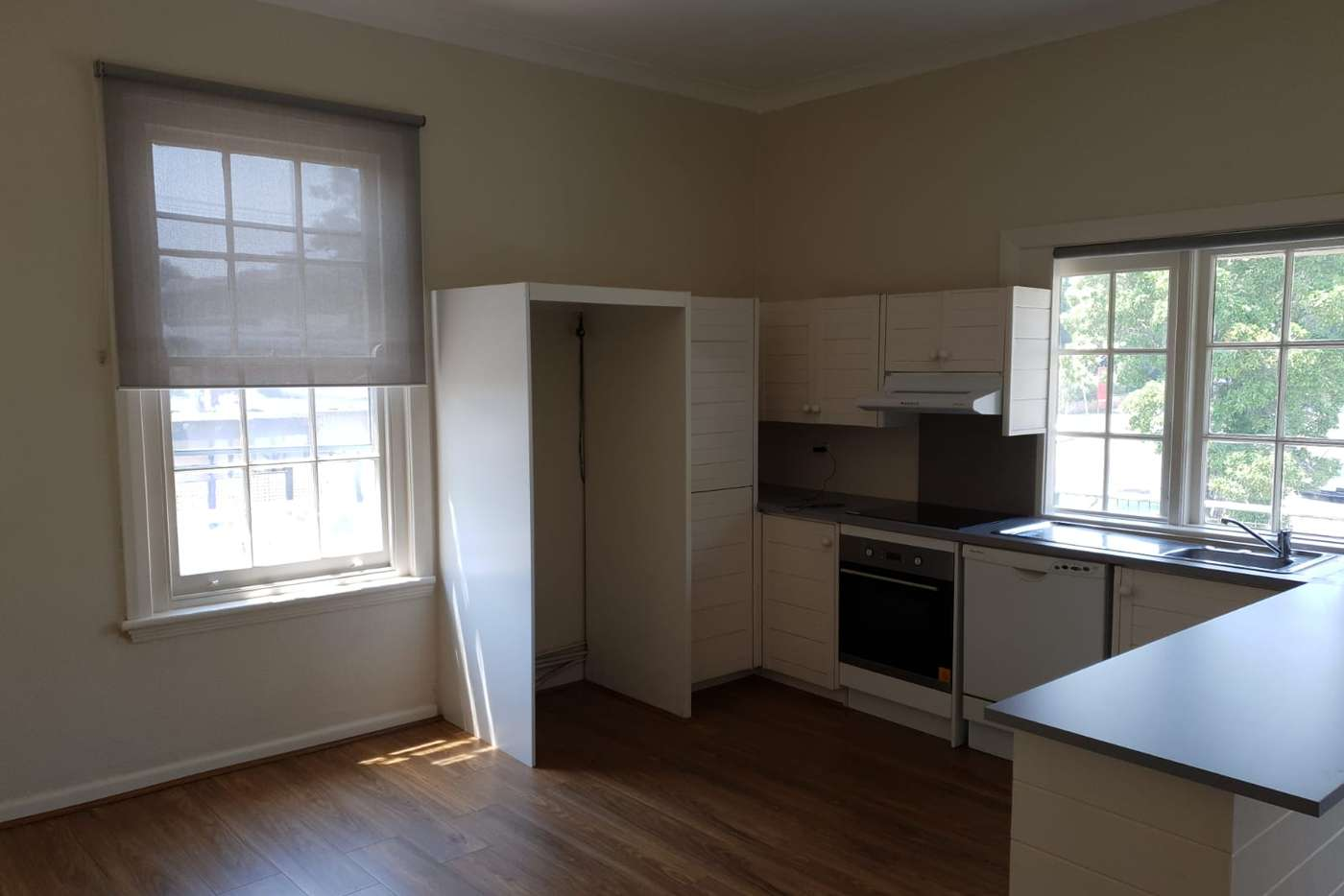 Main view of Homely apartment listing, 81 Queen Street, North Strathfield NSW 2137