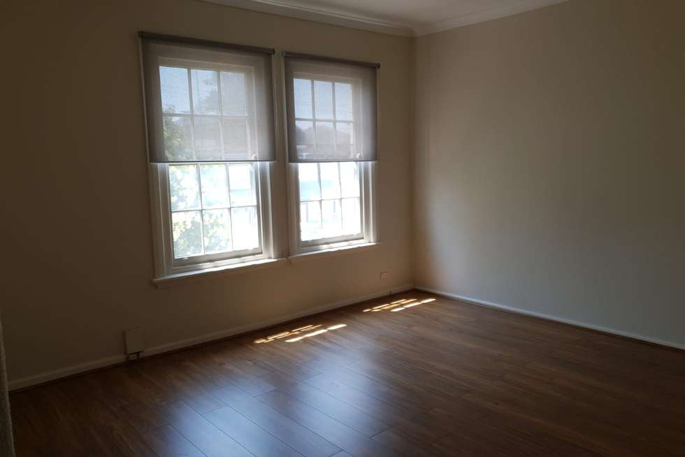 Third view of Homely apartment listing, 81 Queen Street, North Strathfield NSW 2137