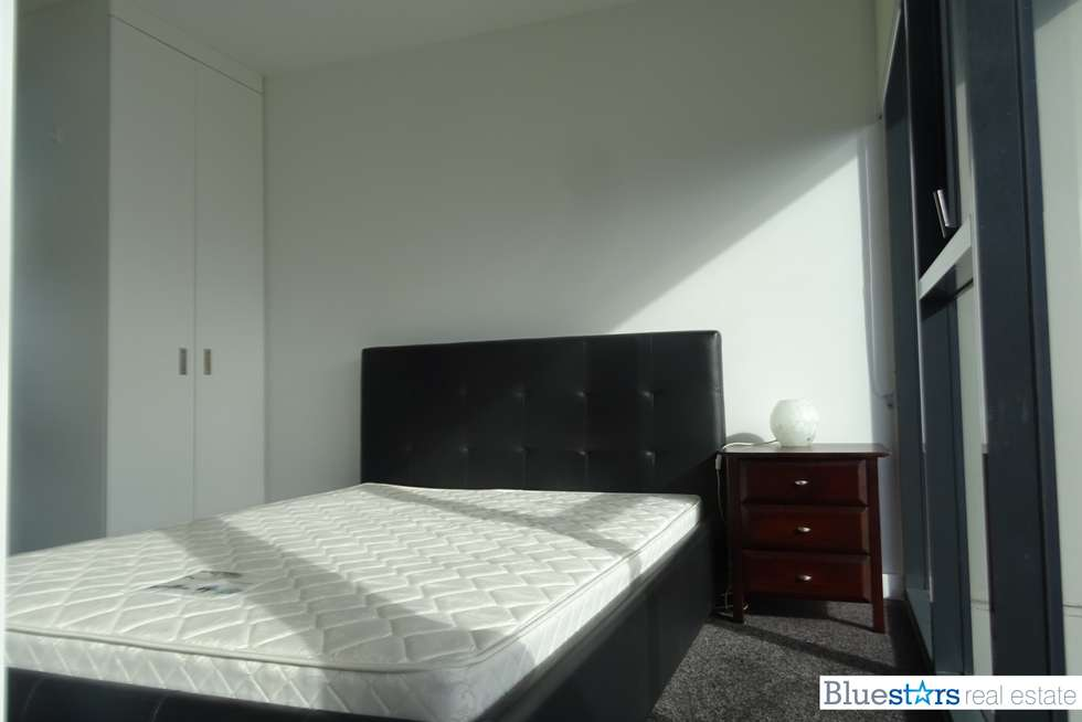 Fifth view of Homely house listing, 1303/39 Coventry Street, southbank VIC 3006
