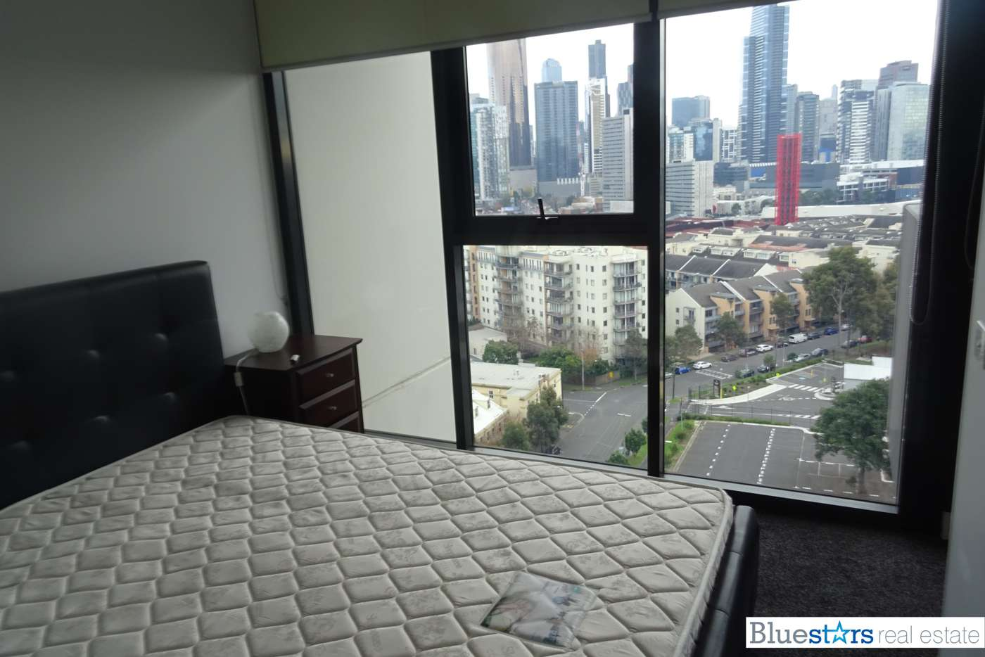Sixth view of Homely house listing, 1303/39 Coventry Street, southbank VIC 3006