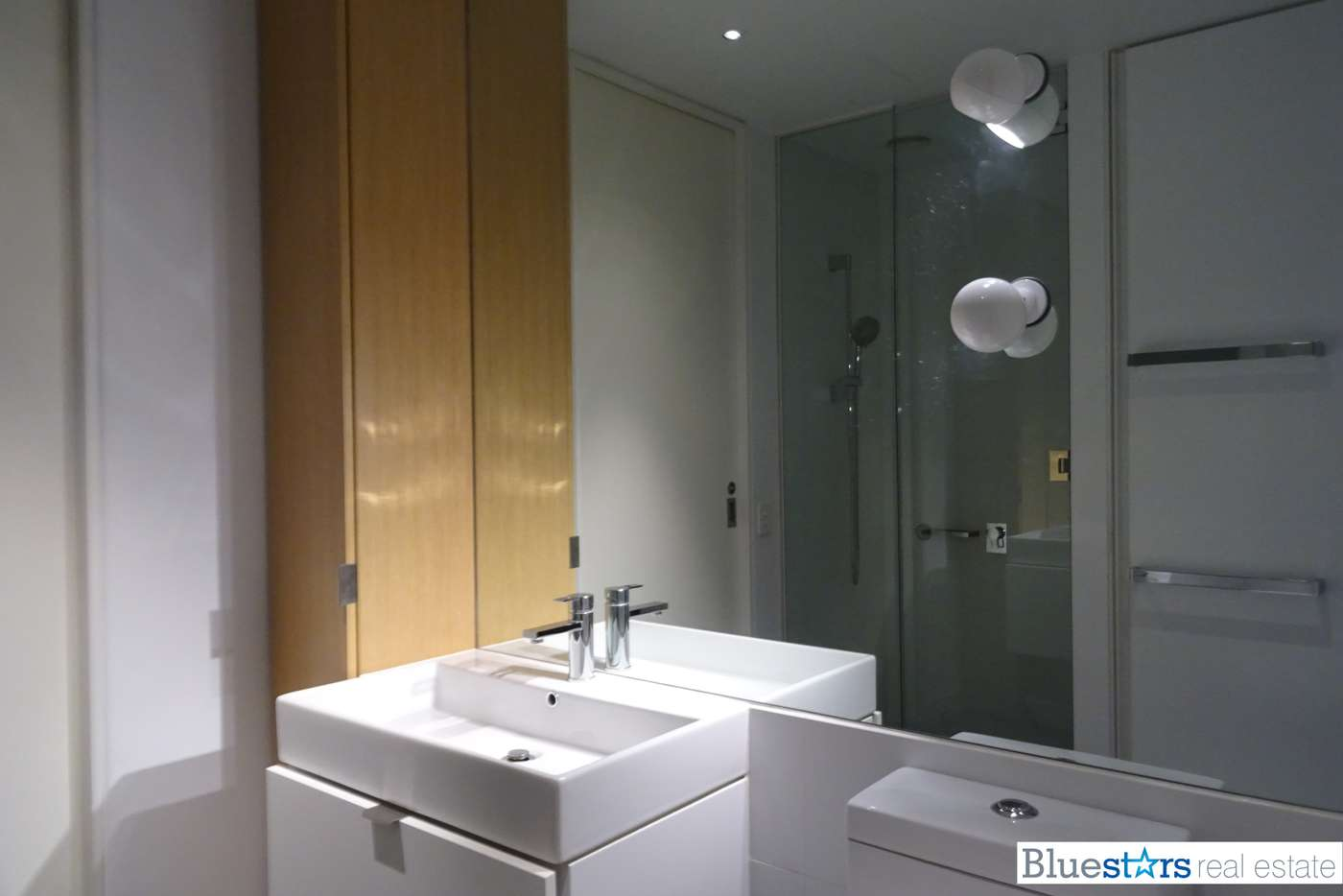 Seventh view of Homely house listing, 1303/39 Coventry Street, southbank VIC 3006