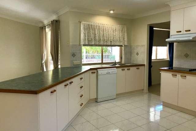 39 Tulloch Drive, Wellington Point QLD 4160