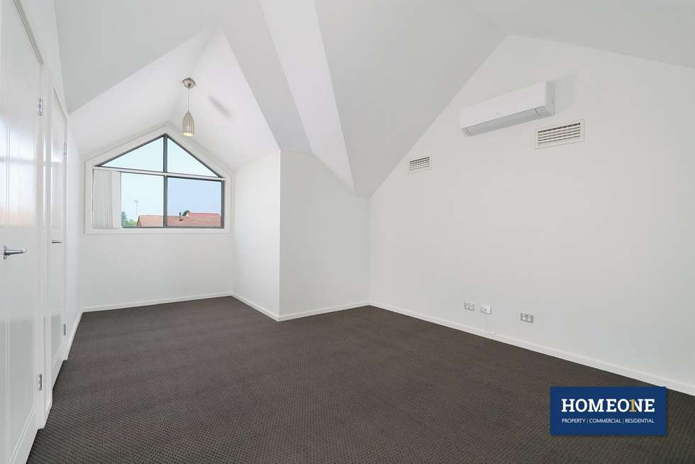 Fifth view of Homely townhouse listing, 2/32 Lancaster Avenue, Punchbowl NSW 2196