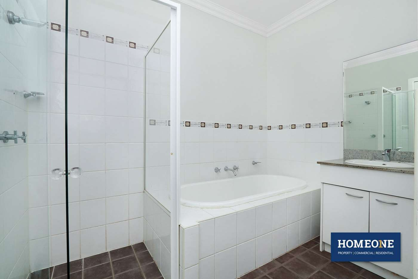 Sixth view of Homely townhouse listing, 2/32 Lancaster Avenue, Punchbowl NSW 2196