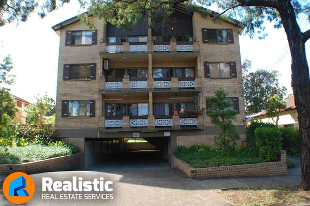 8 Morton Avenue, Lewisham NSW 2049