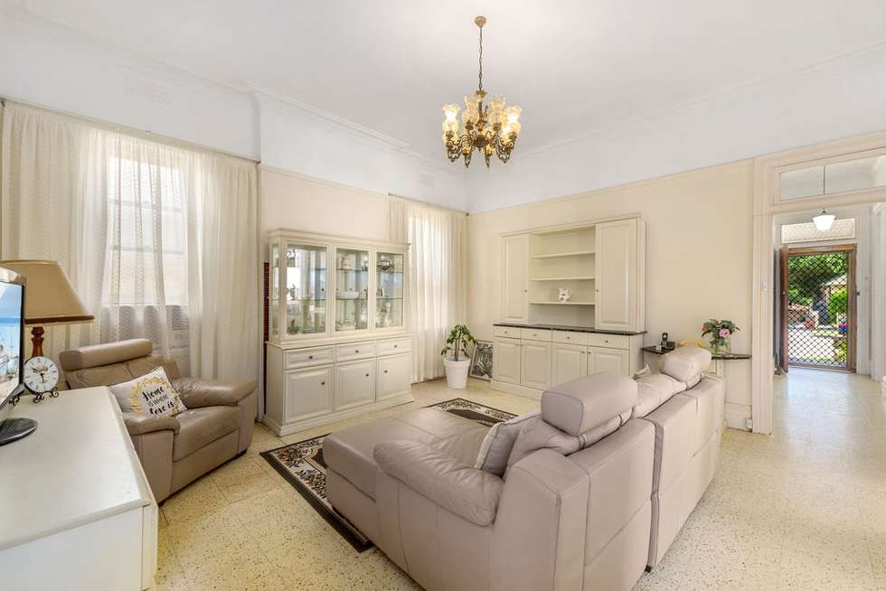 Second view of Homely house listing, 10 Hardy Street, Ashfield NSW 2131