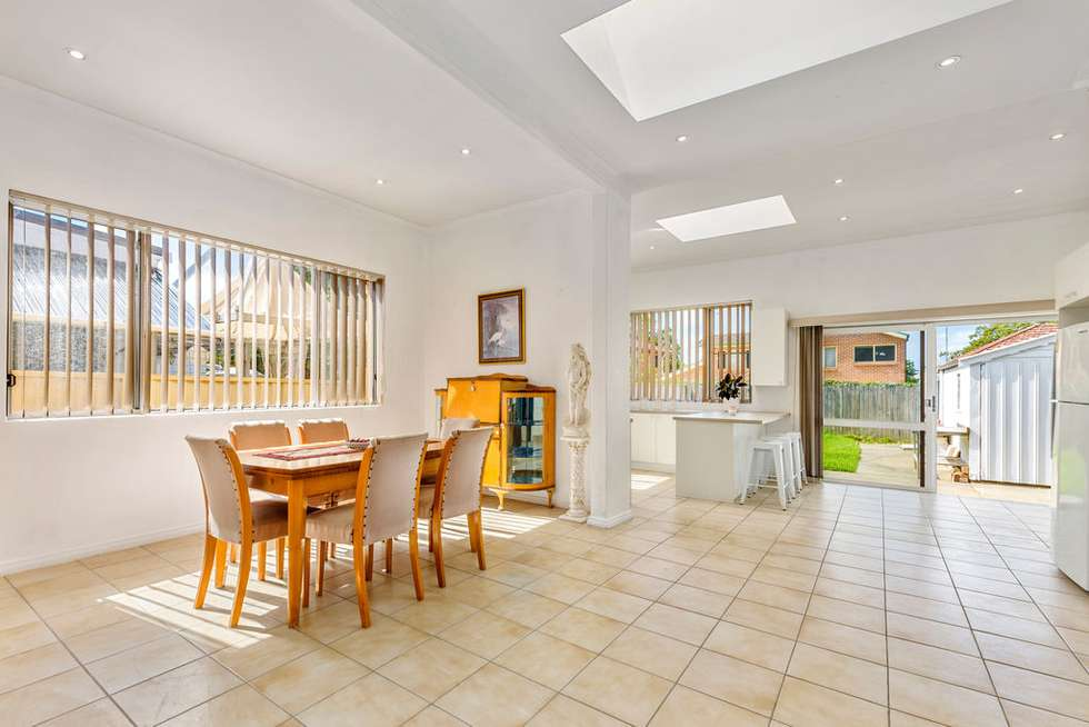 Third view of Homely house listing, 10 Hardy Street, Ashfield NSW 2131