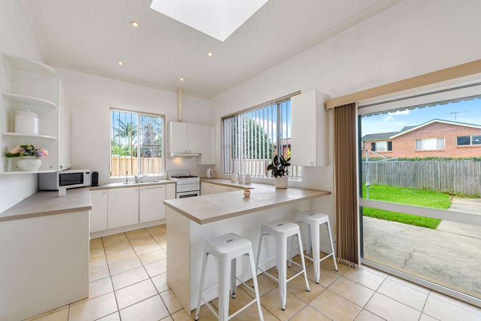 Fourth view of Homely house listing, 10 Hardy Street, Ashfield NSW 2131