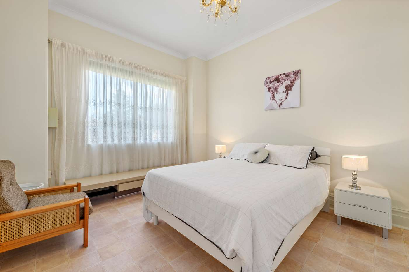 Fifth view of Homely house listing, 10 Hardy Street, Ashfield NSW 2131