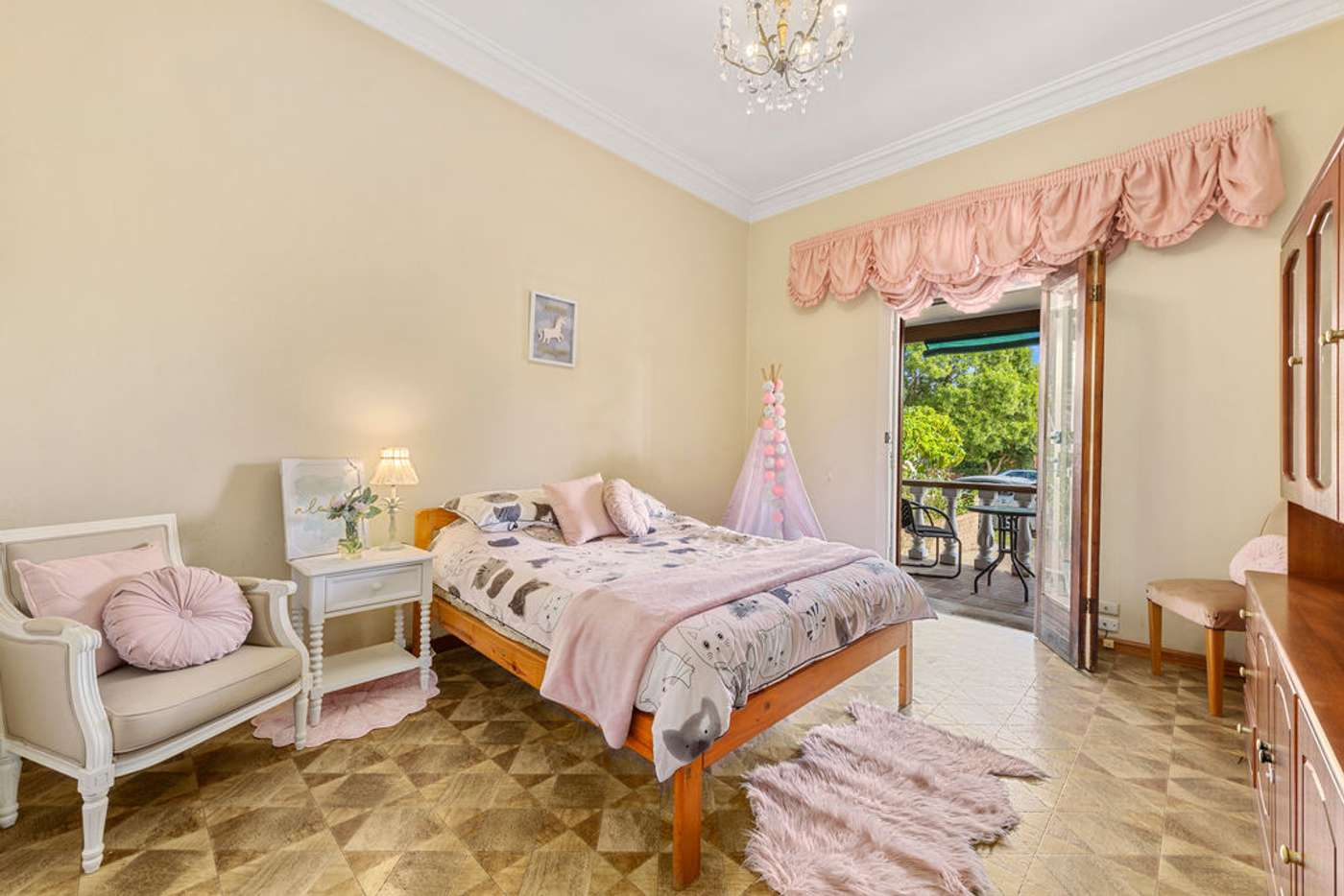 Sixth view of Homely house listing, 10 Hardy Street, Ashfield NSW 2131