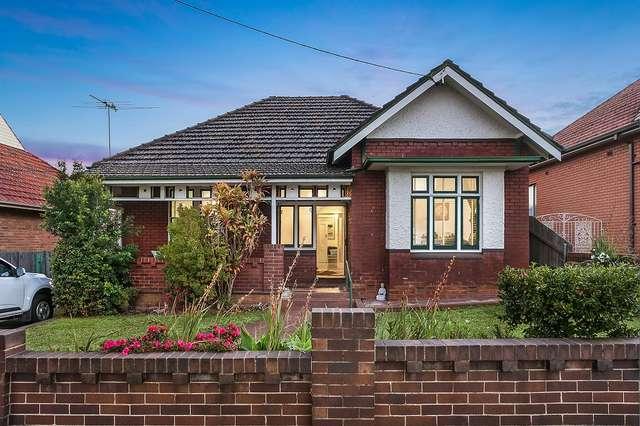 8 Deakin Avenue, Haberfield NSW 2045