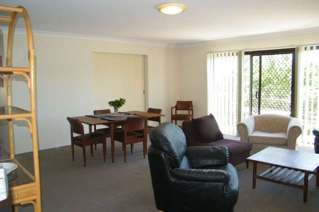 6/81-83 Bay Street, Glebe NSW 2037