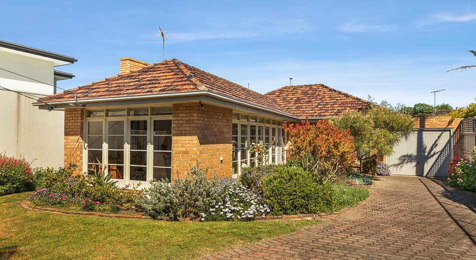 65 Bluff Road, Black Rock VIC 3193