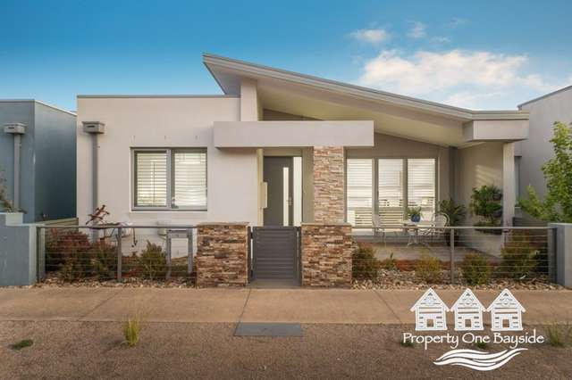 75 Helm Avenue, Safety Beach VIC 3936