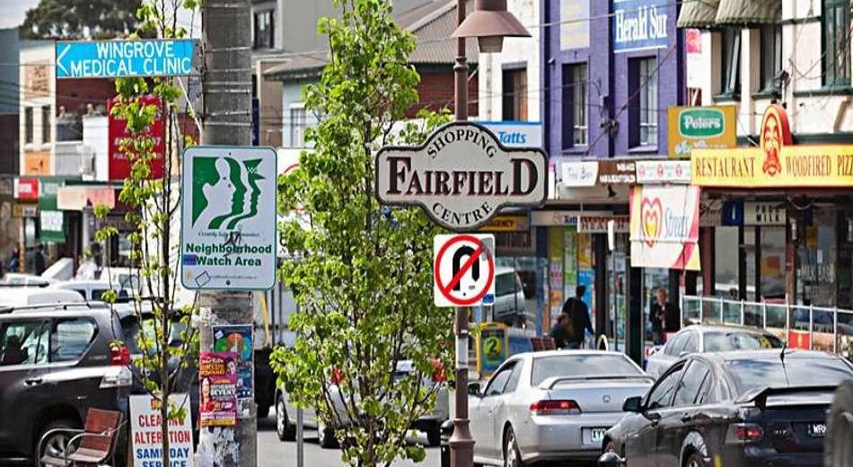 104/66 Station Street, Fairfield VIC 3078