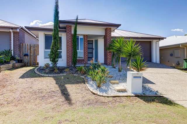 12 Aspect Street, Pimpama QLD 4209
