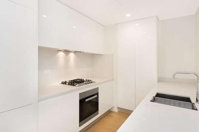 106B/1-9 Allengrove Crescent, North Ryde NSW 2113