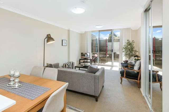 G01/12-16 Hope Street, Rosehill NSW 2142