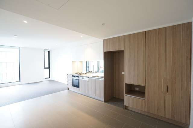 1212/3 Network Place, North Ryde NSW 2113