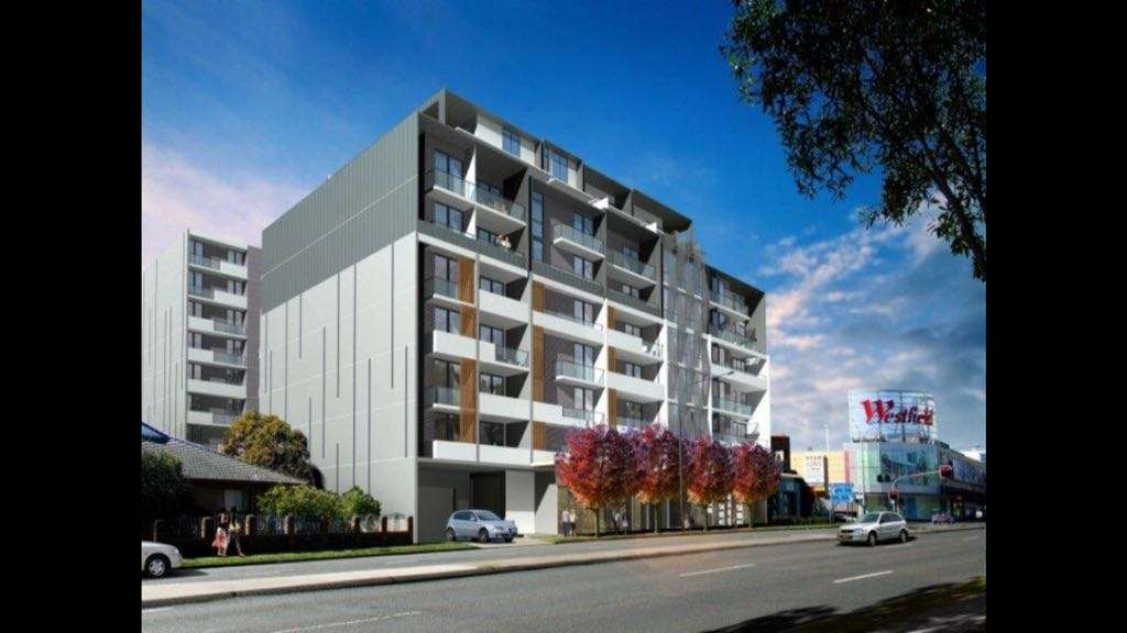 Main view of Homely apartment listing, 69-73 Elizabeth Drive, Liverpool, NSW 2170