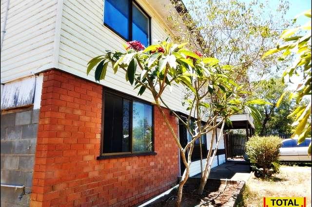 12 Grafton Street, East Ipswich QLD 4305