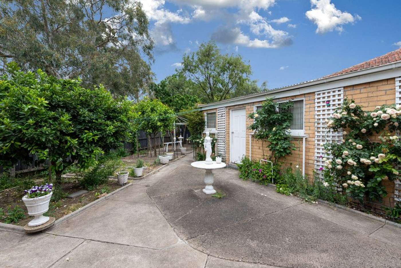 Fifth view of Homely house listing, 48 Robbins Street, Ivanhoe VIC 3079
