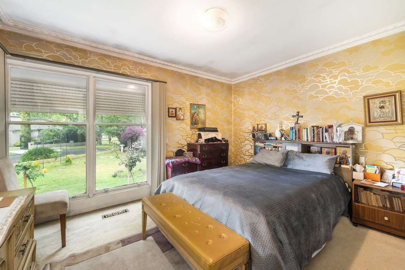 Sixth view of Homely house listing, 48 Robbins Street, Ivanhoe VIC 3079