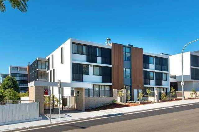 B102/1-9 Allengrove Crescent, North Ryde NSW 2113
