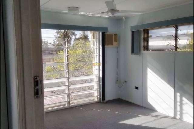 2 Cuthbert Crescent, Vincent QLD 4814