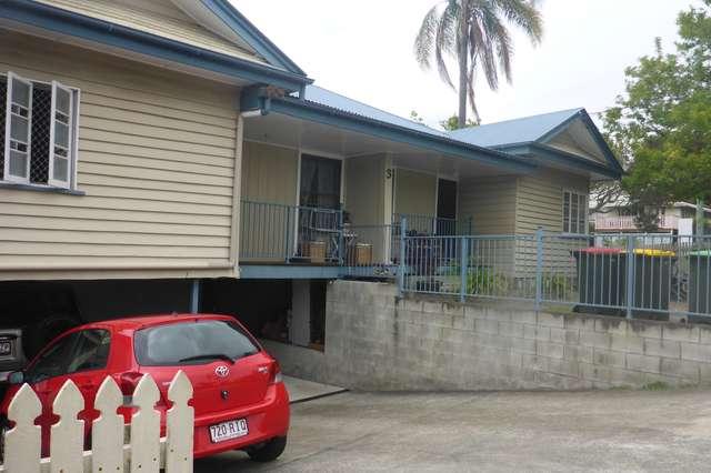 1-3 Osterley Road, Carina QLD 4152