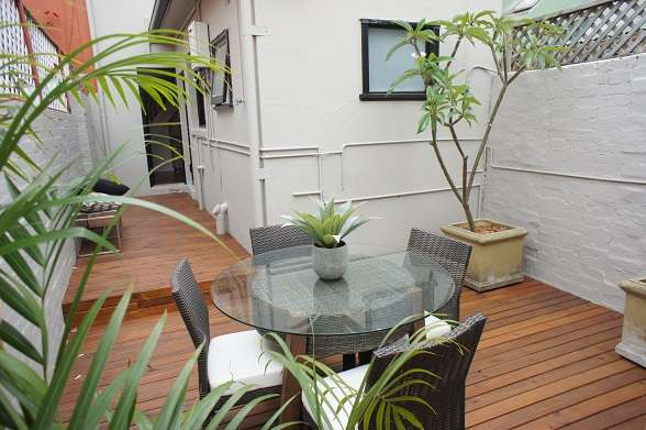 Main view of Homely house listing, 14 Collins Street, Surry Hills, NSW 2010