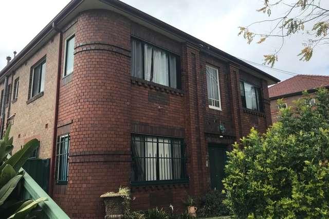 45 Toothill Street, Lewisham NSW 2049
