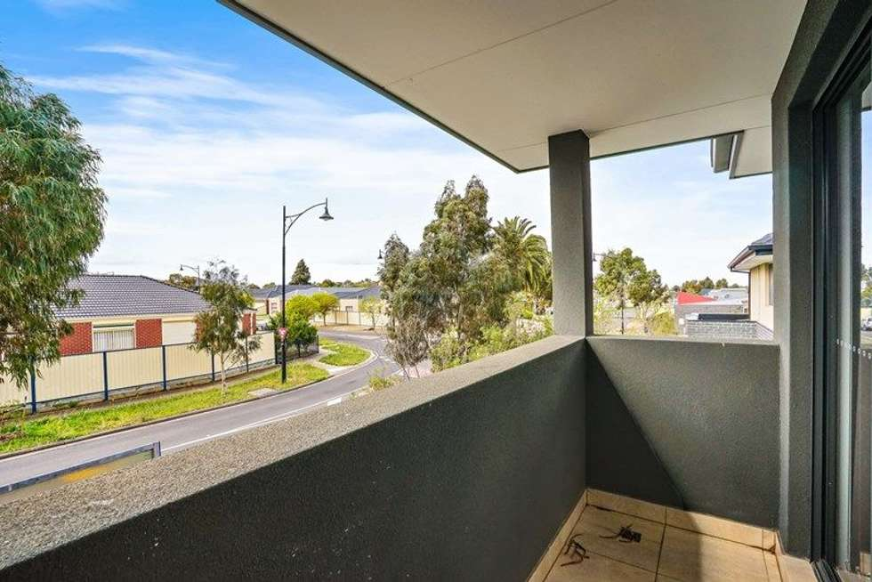 Second view of Homely house listing, 1 Saviour Road, Burnside Heights VIC 3023