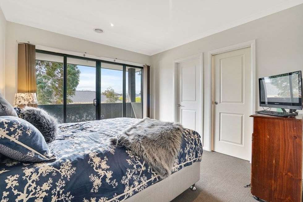 Third view of Homely house listing, 1 Saviour Road, Burnside Heights VIC 3023