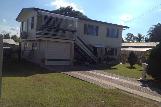46 Stenlake Avenue, Kawana QLD 4701