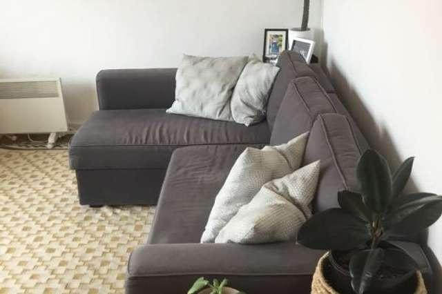 Apartment 8, 21 Rockley Road