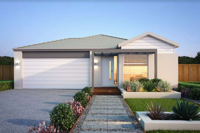 Lot 2091 Steen Ave, Epping VIC 3076