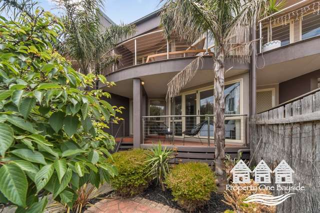 6/1 Nepean Highway, Seaford VIC 3198