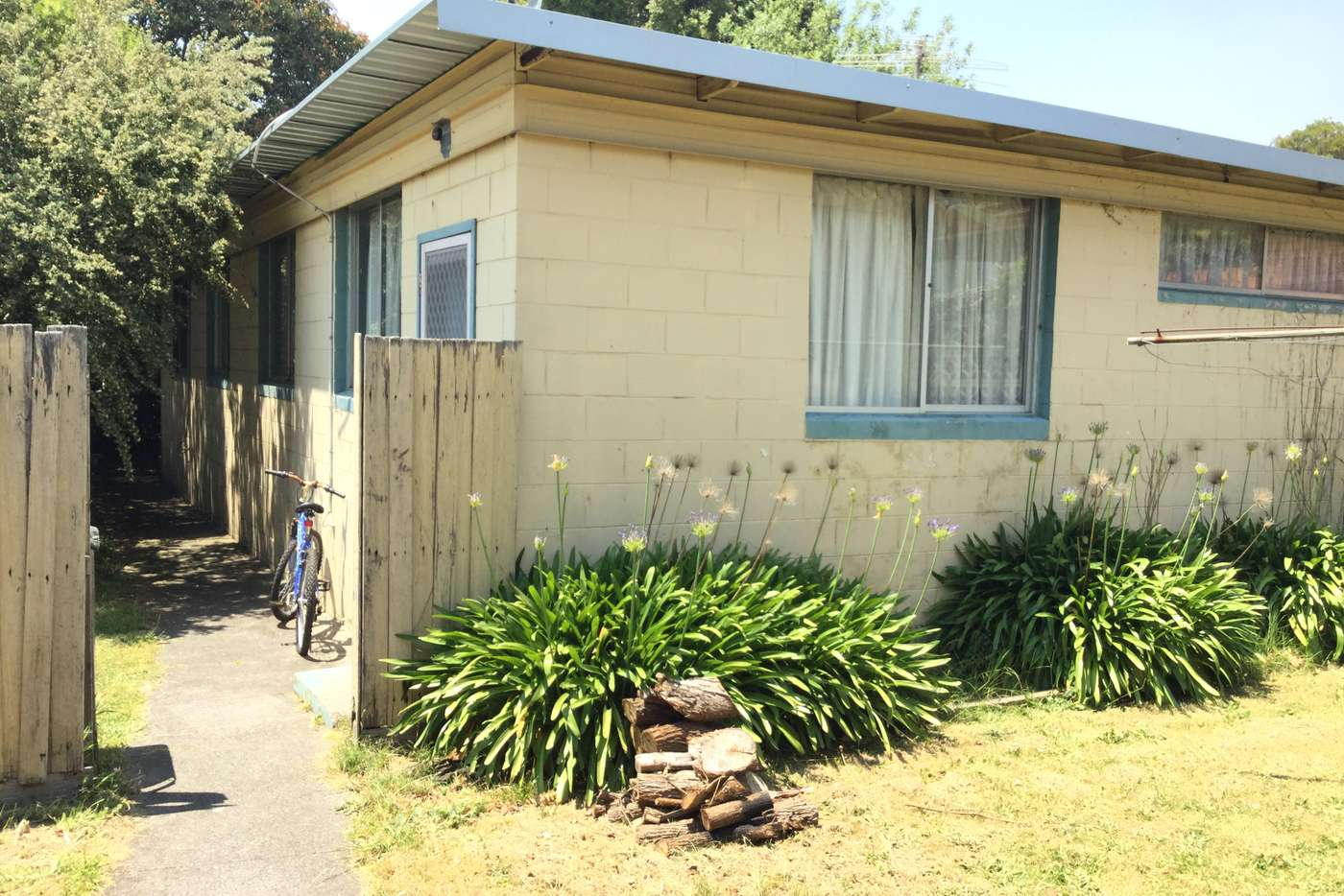 Sixth view of Homely house listing, 1-4 / 22 Harvey Street, Newborough VIC 3825