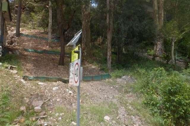 102 Heath Road, Pretty Beach NSW 2257