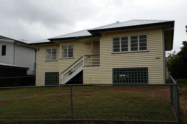 24 Brae Street, Wavell Heights QLD 4012