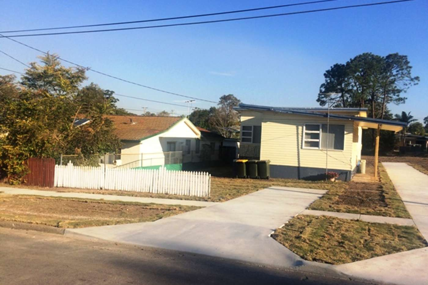 Main view of Homely house listing, 35 Orange Street, Runcorn QLD 4113